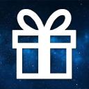 Geek Wrapped logo icon