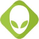 Geekyard - Send cold emails to Geekyard