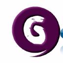 Geeky Swap logo icon