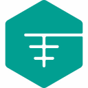 Geeky Theory logo icon