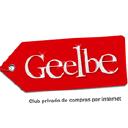 Geelbe logo icon