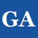 Geelong Advertiser logo icon