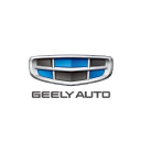Geely logo icon