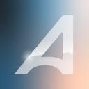 Gee Media logo icon