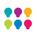 Geenius logo icon