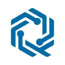 Geep logo icon