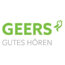 Geers logo icon