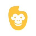 Geev logo icon