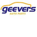 Geevers Auto Parts logo icon