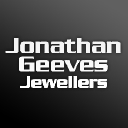 Geeves Jewellers logo icon
