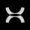 Geex Arts logo icon