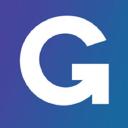 Geezeo logo icon