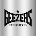 Read Geezers Boxing Reviews
