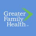Greater Elgin Family Care Center logo
