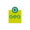 Gaz Electricité De Grenoble SE - Send cold emails to Gaz Electricité De Grenoble SE