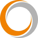 Global Energy Group logo icon