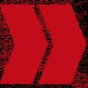 Gehr logo icon