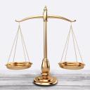 Gehres Law logo icon