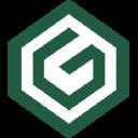 Genesis Engineers Inc