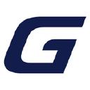 Geismar logo icon