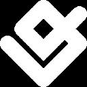 Gelato logo icon