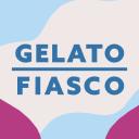 Gelato Fiasco logo icon