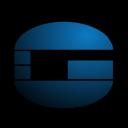 Gelber Group logo icon