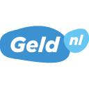 Geld logo icon