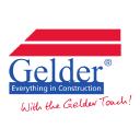 Gelder Group logo icon