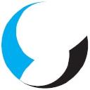 geldfuermuell GmbH logo