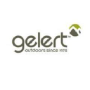 Read Gelert Reviews