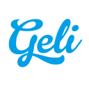 Geli - Send cold emails to Geli