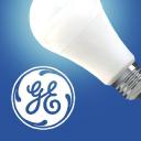 Ge Lighting logo icon