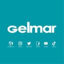 Gelmar Slide logo icon