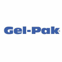 Gelpak logo icon