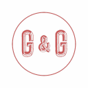 Gelso And Grand logo icon