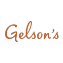 Gelson's logo icon