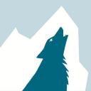 Gelupo logo icon