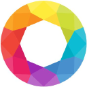 Gem logo icon