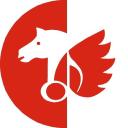 Gema logo icon