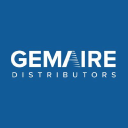 Gemaire logo icon