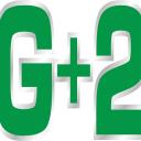 G+2 Gestión de equipos Logo