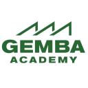 Gemba Academy logo icon