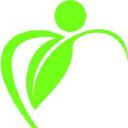 Gem Care Wellness logo icon
