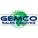 Gemco Sales logo icon