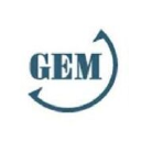 Global Entrepreneurship Monitor Report logo icon