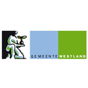 Gemeente Westland logo icon