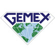 Gem Ex logo icon