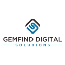 GemFind - Send cold emails to GemFind