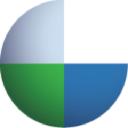 Gemi logo icon